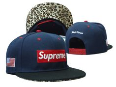 75 Best Supreme hat - Snapback hats images  fe56ec24001