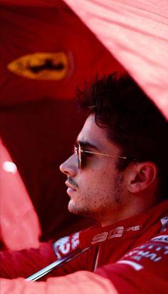 Charles Leclerc, Ferrari - formula one ♥ - Fitness Salon Formula 1 Autos, Racing Baby, New Ferrari, F1 Drivers, Sports Wallpapers, Thing 1, F 1, Race Cars, Handsome