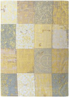 Discover luxury wool rugs from Louis De Poortere. Handmade Big Rugs for spacious rooms or modern Geometric Rugs for design led homes. All with Free UK Delivery! Large Living Room Rugs, Complimentary Color Scheme, Big Rugs, Rug World, Rustic Colors, Patchwork Rugs, Transitional Rugs, Modern Area Rugs, Geometric Rug