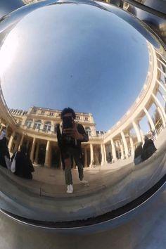 Looking for the best places for photoshoots in Paris, check our top 10 Paris locations! Palais Royal, the most iconic place for photoshoots in Paris! #philarty #weddinginspiration #pariswedding #weddingphotographer #pariselopement #parisphotoshoot #parisphotographer #photographerinparis #elopement #destinationphotographer #bestparislocations #parislocations #bestviewsofparis #topparisviews #topparisphotographers #destinationphotographer #weddingideas #lovestory #palaisroyal #iconicviews… Paris Photography, Photography Tips, Portrait Photography, Fashion Photography, Paris Elopement, Paris Wedding, Palais Royal, Wonderful Picture, Pre Wedding Photoshoot