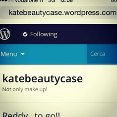 Katebeautycase.wordpress.com