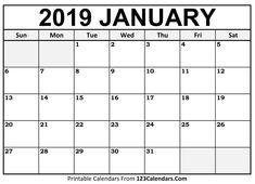 November 2018 Calendar Ireland November Calendar Calendar 2019