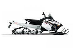 2012 Polaris Industries 800 RMK® 155 starting at $10,999 Northway Sports East Bethel, MN (763) 413-8988