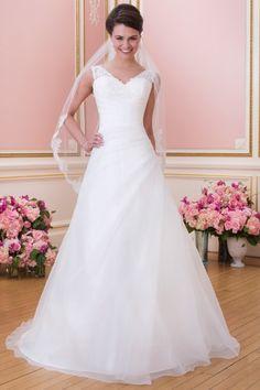 Available To Order At Bridal Manor Pretoria Bridalmanorcoza