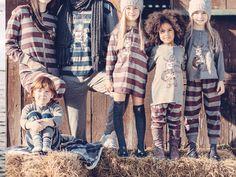 Pigiama donna cotone, pigiama pile, pigiama caldo, pigiama invernale, camicia da notte pesante, pigiama da donna, shopping milano, made in italy, expo 2015, Gaya Boutique negozi di intimo donna e costumi da bagno a Milano.  www.intimoecostumi.com/pigiama.html