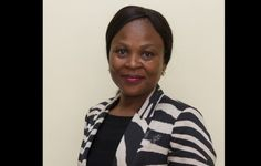 """Mike Smith's Political Commentary: What it means to be a """"Public Protector"""" Mike Smith, It's Meant To Be, Job S, Me On A Map, Citizen, Documentaries, Presidents, Public, Success"""