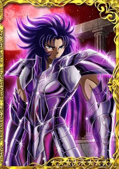 Hades, Desu Desu, Golden Warriors, Batman Arkham Knight, Sinbad, Estilo Anime, Dragon Ball Gt, Anime Comics, Aphrodite