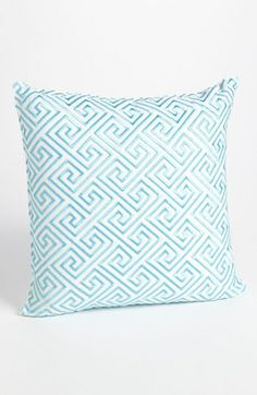Trina Turk 'Trellis' Pillow available at #Nordstrom