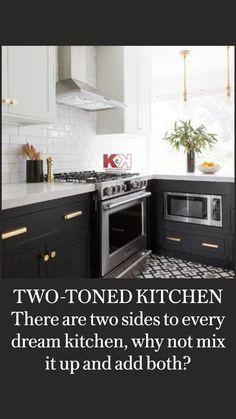 Kitchen Lamps, Kitchen Backsplash, Kitchen Dining, Kitchen Decor, Modern Kitchen Design, Kitchen Designs, Kitchen Ideas, Kitchen Cabinet Colors, White Kitchen Cabinets