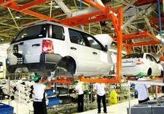 Ford Motor reiniciará producción en Venezuela | NOTICIAS AL TIEMPO