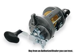 Other Fishing Reels 166159: Shimano Tekota 800 Star Drag Conventional Reel -> BUY IT NOW ONLY: $209.99 on eBay!