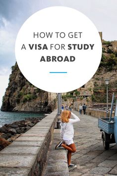 Whether you need a student visa depends on your citizenship, the length of your program and where you will study abroad. Read on for a simple overview on student visas and how to find out if you need one.