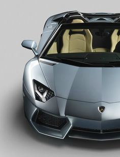 75% OFF on Private Jets Flights | www.flightpooling.com | Lamborghini | #travel