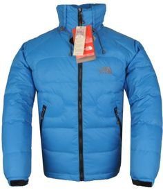 78da2c7a6ab chirstmas gifts discount The North Face Down jacket Blue For Men outlet