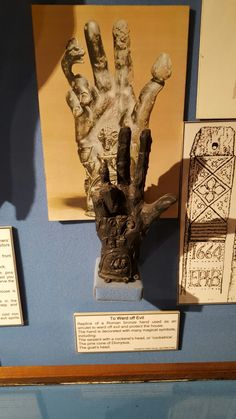 Museum of Witchcraft & Magic Wiccan, Witchcraft, Season Of The Witch, Sabbats, Hand Of Fatima, Amulets, Beautiful Soul, Deities, Four Square