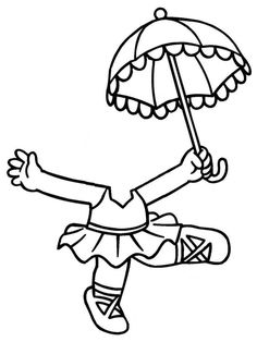 Circus Theme Crafts, Carnival Themes, Preschool Colors, Preschool Themes, Fall Crafts, Crafts For Kids, Community Helpers Preschool, Animal Coloring Pages, Bible Crafts