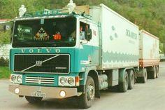 VOLVO UA-12360 Skaarfish  F12