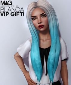 MAG - EXCLUSIVE VIP GIFT | Flickr - Photo Sharing!