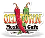 Old Town Mexican Cafe in San Diego - I love this place.  The salsa is not hot hot hot like other parts of California, so set your expectations for medium salsa.  However, they make the tortillas by hand in the restaurant, have killer margaritas, and delicious food.  You are also in the heart of Old Town, so you can wander around and soak up the ambiance.