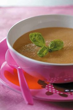 3 pratos para aquecer o inverno Feta, Pudding, Fruit, Cooking, Ethnic Recipes, Desserts, Lentil Soup, Creamed Peas, Soups