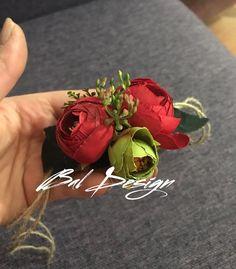 """10 Beğenme, 1 Yorum - Instagram'da Bal Design (@baldesign.yb): """"🌸 #nedimebilekliği 💃 #gelinbuketi 💐 #gelinçiçeği 🌸#gelinaksesuarları 👒 #gelintacı 👑 #nedime 👸…"""""""