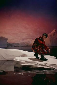 Kim Minseok, Korean Singer, Baekhyun, Puppy Love, Mini Albums, Cute Puppies, Darth Vader, Feelings, Painting