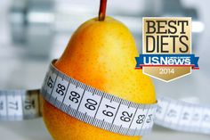US News has compiled a list of the best diets for healthy eating.. Does your current diet make the cut?