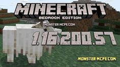 10 Ideas De Mis Pines Guardados Juegos De Minecraft Mods De Minecraft Modelos De Minecraft