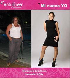 Los ejercicios por la quema de la grasa