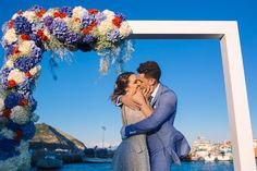 Italian wedding destination – Ischia