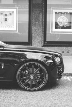 Random Inspiration 146 | Architecture, Cars, Style & Gear