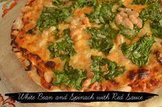 steak pizzaiola. roasted brussels sprouts. garden greens. | NOURISH ...