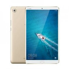 Sell My Huawei MediaPad LTE in Used Condition for 💰 cash. Compare Trade in Price offered for working Huawei MediaPad LTE in UK. Find out How Much is My Huawei MediaPad LTE Worth to Sell. Champagne, Tablet Reviews, Smartphone, Cash For You, Gear Best, New Tablets, Android Windows, Hardware, 4gb Ram
