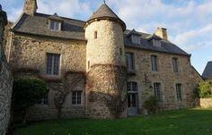 http://www.demeuresdulittoral.com/acheter-immobilier/gro466-manoir-et-ses-dépendances-bord-de-mer