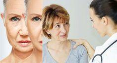 síntomas-de-la-menopausia