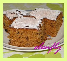 Greek Recipes, Banana Bread, Pudding, Traditional, Desserts, Boyfriend, Food, Cakes, Deserts