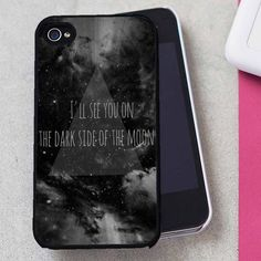 Pink Floyd Dark Side of The Moon 2 CUSTOM PERSONALIZED FOR IPHONE 4/4S 5 5S 5C 6 6 PLUS 7 CASE SAMSUNG GALAXY S3 S3 MINI S4 S4 MINI S5 S6 S7 TAB 2 NEXUS CASE IPOD 4 IPAD 2 3 4 5 AIR IPAD MINI MINI 2 CASE HTC ONE X M7 M8 M9 CASE - GOGOLFNW.COM