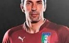 Questa è stata la migliore stagione per Buffon.... Leader che nel momento di massima difficoltà, a inizio stagione, aveva saputo usare le parole giuste per richiamare all'ordine i compagni, vecchi e nuovi, e stimolare una reazione che ha portato vitt #buffon #portiere #calcio #juventus