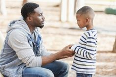 Celebrating Black Leaders | PBS KIDS for Parents