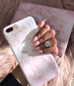 diy phone case 594756694529957452 - Pin/donisiavshan ✨🔌 Source by donisiavashan Girly Phone Cases, Pretty Iphone Cases, Diy Phone Case, Iphone 7 Plus Cases, Iphone Phone Cases, Coque Smartphone, Coque Iphone 6, Telephone Iphone 7, Accessoires Iphone