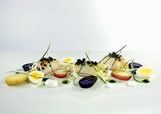 world's best chefs recipes - Szukaj w Google