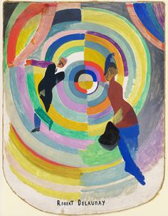 Premium Giclee Print: Political Drama, 1914 by Robert Delaunay : Sonia Delaunay, Robert Delaunay, Canvas Wall Art, Wall Art Prints, Canvas Prints, Wassily Kandinsky, André Derain, Francis Picabia, Georges Braque