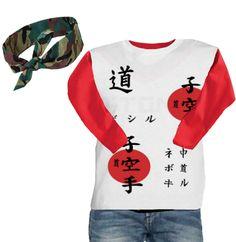 serie tv inspired T-shirt donna Stranger Things