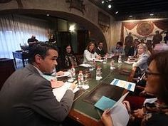 Uncertainty in Marbella after PGOU declared void