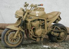 just had to pin this one...12MotoGuerra