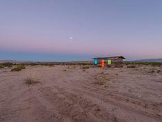 phillip-k-smith-iii-lucid-stead-in-the-california-desert-08