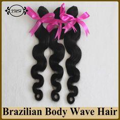 %http://www.jennisonbeautysupply.com/%     #http://www.jennisonbeautysupply.com/  #<script     %http://www.jennisonbeautysupply.com/%,      7A Grade Malaysian Virgin Hair Straight 3Pcs lot Unprocessed Human Hair Weave Extension 100g Bundles Cheap Human Malaysian Hair Item Description:  1)  Material: 100% human hair, unprocessed malaysian virgin hair  2)  ...     7A Grade Malaysian Virgin Hair Straight 3Pcs lot Unprocessed Human Hair Weave Extension 100g Bundles Cheap Human Malaysian…