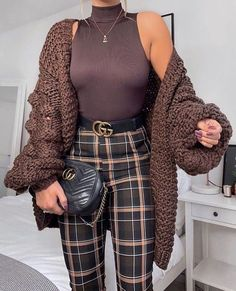 Trendy Fall Outfits, Winter Fashion Outfits, Cute Casual Outfits, Look Fashion, Stylish Outfits, Womens Fashion, Classy Winter Fashion, Girly Outfits, Grunge Outfits