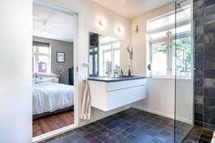 Alcove, Bathtub, Bathroom, House, Standing Bath, Bath Room, Bath Tub, Home, Bathrooms