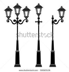 Find victorian light posts stock images in HD and millions of other royalty-free stock photos, illustrations and vectors in the Shutterstock collection. Thousands of new, high-quality pictures added every day. Tree Pencil Sketch, 300 Drawing Prompts, Lantern Set, Bullet Journal Notebook, Trunk Or Treat, Street Lamp, Silhouette Design, Metal Art, Photo Art